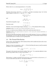CourseNotesMath407(5) (1).17