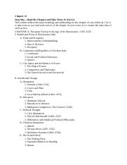 01_McKay West 11 Chapter 12 Outline