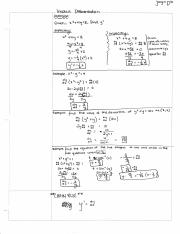 Implicit Differentiation.pdf