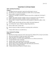 Chapters_3_through_4_Study_Guide.docx