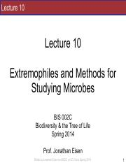 Lecture 10_Electrophiles and Methods for Studying Microbes.pdf