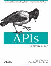 APIs- A Strategy Guide.pdf