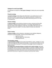 Strategies for social responsibility-2.docx