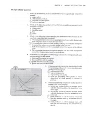 ECO 251 Ch. 17 Document