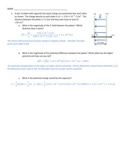 Lecture 4 Worksheet Solutions
