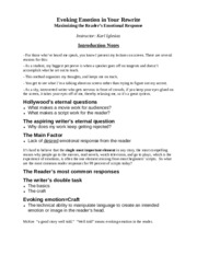 1.Introduction Notes