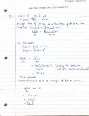 MATH 19-A WRITTEN HOMEWORK #1.pdf
