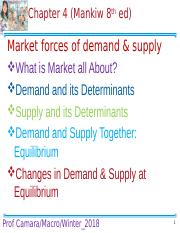 Chapter 4 Demand and Supply (1).pptx