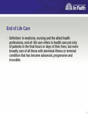 Understand_Hospice_Pallaitive_Care_and_End-of-Life_Issues_In_Faith.ppt