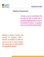 Management of Financial3.pdf