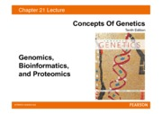 Ch21_Genomics_Bioinformatics_and_Proteomics