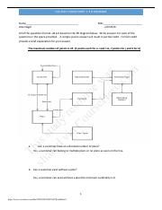 CGS2545C_WorkSheet1.pdf