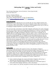 anth 104 syllabus-septupdate.docx
