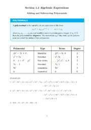 Section_1.3-Algebraic_Expressions