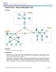 Aman Patel_1.2.4.4 Packet Tracer - Help and Navigation Tips.pdf