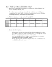 Essay first person example picture 3