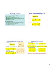 phy201_lect5_handout