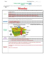 Science_Daily_Journal_Template_using_SQ3R (1) (Autosaved).doc