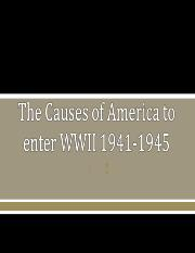 APUSH-WWII_Students.ppt