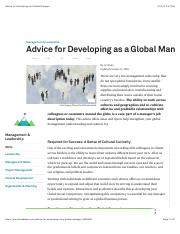 Advice for Developing as a Global Manager copy.pdf