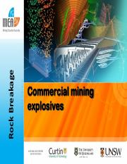 MINE3630 Explosives_ lecture 1a2016.pdf