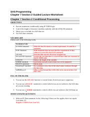 ch7_sect2_guided_lecture_worksheet-1