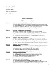 Marc_basic grammar rules.doc