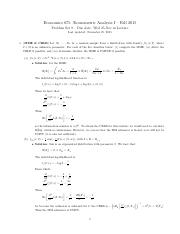 Econ671-Fall2015-ProblemSet08--solutions.pdf