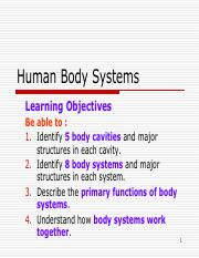 Topic No.3_Human Body Systems (Dip)_Part 1.pdf