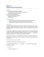 ABA3692_COMMENTS_UNIT_11_Simple_Linear_Regression