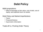 lecture_debt_policy_521_2011