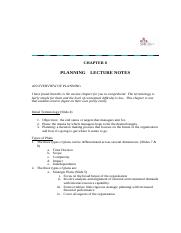 Lecture_notes_chapter_8.pdf