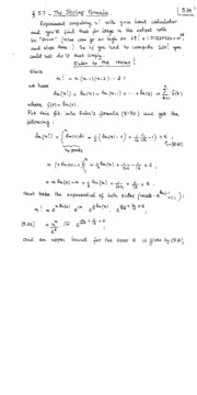 math119lecnotes-set007