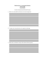 Lecture 6 Activity Sheet.docx