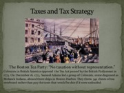 Taxes and Tax Strategy Fin3200.pdf
