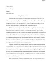 Things_Fall_Apart_Final_essay