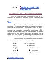 conductometry-1