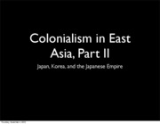 1104_japanese_colonialism