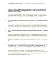 guided_reading_3(1).docx