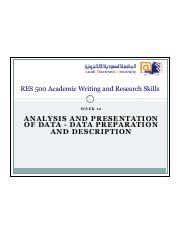 RES_500_-_W12_-_Analysis_and_Presentation_of_Data_-_Data_Preparation_and_Description_rev.pdf