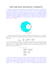 exam1a_solutions