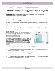 M11L3M1EnergyConversionSystemGizmo_kyahottone
