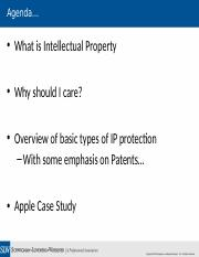 Topic_3_protecting_intellectual_property