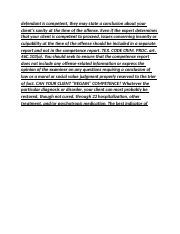 CRIMINAL LAW (INSANITY) ACT 2006_0310.docx