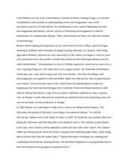 Louis Pasteur Biography(upload)