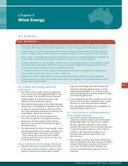 Chapter-9-Wind-Energy.pdf