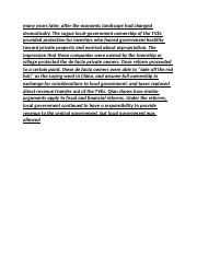 The Political Economy of Trade Policy_2330.docx