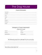 TheDogHouse_registration (1).pdf