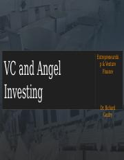 08-VC_Angel_Investing