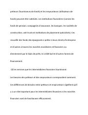 french CHAPTER 1.en.fr_001542.docx